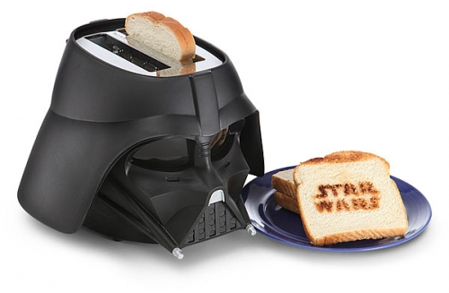 These Are The Best Star Wars Gifts Ever