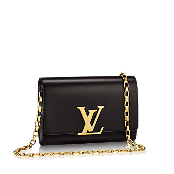 Have You Added Louis Vuitton S Handbags To Your Wishlist