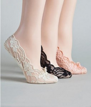 Such Type Of Wedding Shoes For This Special Day Which Will Fit You Perfectly And Be Very Comfortable It Is More Important To Feel